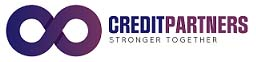 Credit Partners